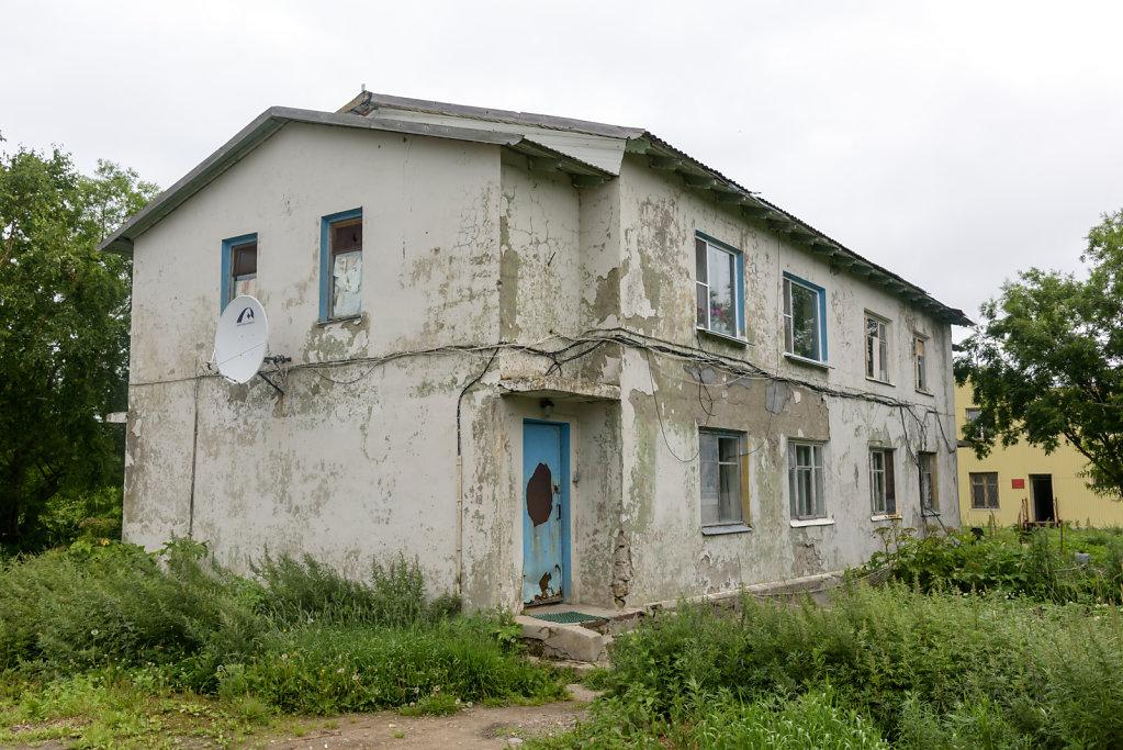 81D3665NEF-Kamchatka-1787-1.jpg