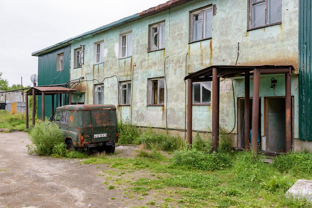 81D3750NEF-Kamchatka-2124-1.jpg